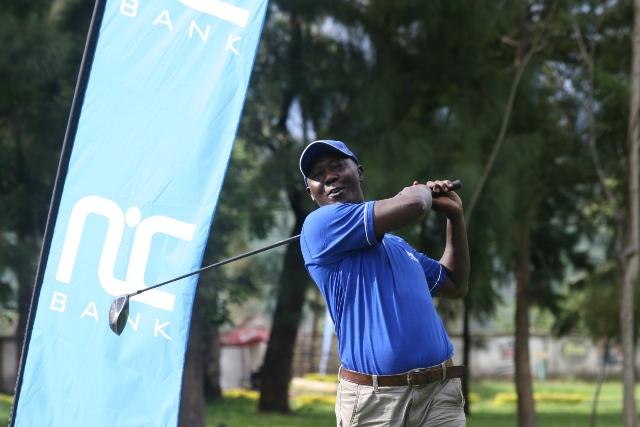 Top insurance brokers kenya